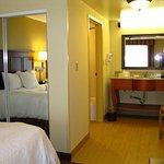 Photo of Hampton Inn & Suites Williamsburg-Richmond Rd.