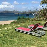 Фотография Chrishi Beach Club