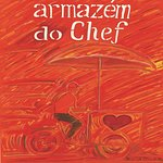 Armazem Do Chef