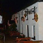 Olde Glenbeigh Hotel