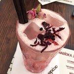Academy cafe&cocktail bar Foto