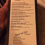 Rochester Mills Beer Company Foto