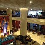 Narai Hotel Aufnahme