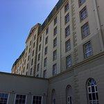 Foto de Hotel Grand Chancellor Launceston