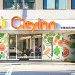 Photo of CityInn Hotel Plus - Ximending Branch