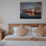 SeaRidge Resort Image