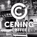Cening Coffee