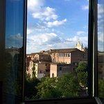 Photo de Hotel Duomo