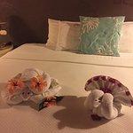 Cala Luna Luxury Boutique Hotel & Villas Foto