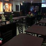 Ocha Thai Cuisine, LLC - Dinning Room, New Look same great taste.