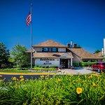 Photo de Residence Inn Herndon Reston