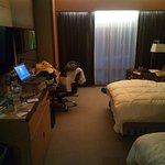 Jianguao Hotel Guangzhou