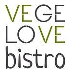 Vege Love