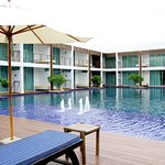 VANA Wellness Resort