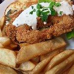 Haleiwa Joe's Seafood Grill의 사진