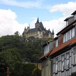 Hotel Schlosspalais Foto
