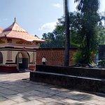 Shri Aryadurga Temple