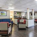 Photo of Comfort Inn South