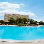Photo of Crowne Plaza Hotel Philadelphia - Cherry Hill