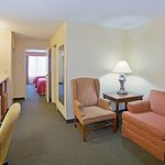 Country Inn & Suites By Carlson, Houghton Foto