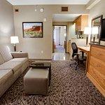 Foto de Drury Inn & Suites Amarillo