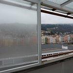 Basic Hotel Innsbruck Foto