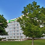 Holiday Inn Select Strongsville