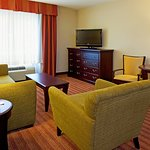 Photo of Holiday Inn Hotel & Suites Orange Park