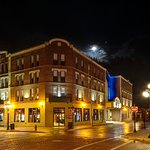 Holiday Inn Express Deadwood