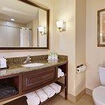 Photo of Holiday Inn Express San Diego-Sorrento Valley