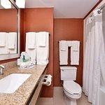 Photo of Holiday Inn Express Ocean City