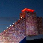 Bregenzer Festspiele - Turandot