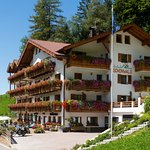 Photo of Aktiv Hotel Schonwald