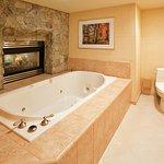 Photo of Holiday Inn Express South Lake Tahoe
