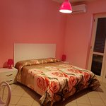 Photo de Bed & Breakfast Cimitile-Nola