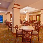 Photo of Holiday Inn Express Enterprise