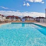 Photo of Holiday Inn Express N. Myrtle Beach-Little River