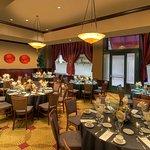 Photo of Kimpton Hotel Monaco Portland