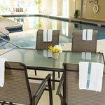 Photo of Ramada Galena Hotel and Day Spa