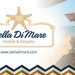 Stella Di Mare Hotels & Resorts