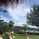Mama Beach Residence صورة