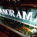 Photo de Panorama Hotel