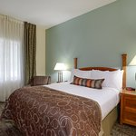 Staybridge Suites Corning