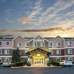 Staybridge Suites Allentown West Foto