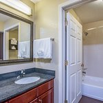 Staybridge Suites Allentown West Foto