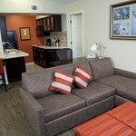 Photo of Staybridge Suites San Francisco Airport