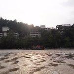 Photo of Naiyang Beach Hotel
