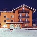 Photo de Hotel Bes