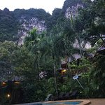 Phu Pha Ao Nang Resort and Spa Foto