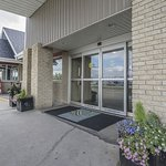 Photo de Quality Inn West Edmonton